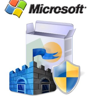 Free Anti-Virus Software from Microsoft. Download Security Essentials