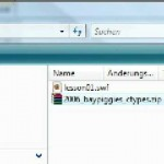 How to Use 7zip File Archiver – Amharic Tutorial