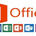 Now You Can Get Microsoft Word, EXcel and Powerpoint Apps for Free