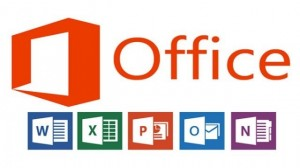 office-free-apps
