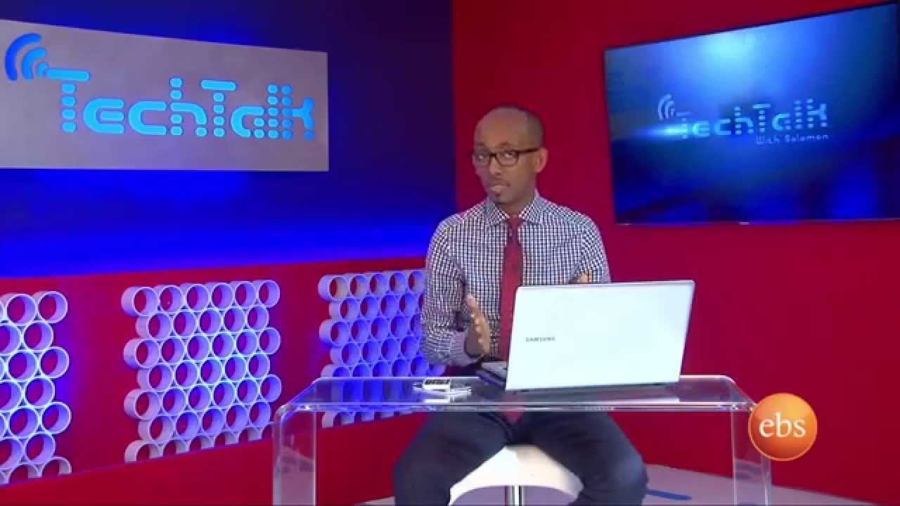 S4 Ep.2 Part 1 – Tunnel Building Technology: TechTalk With Solomon on EBS