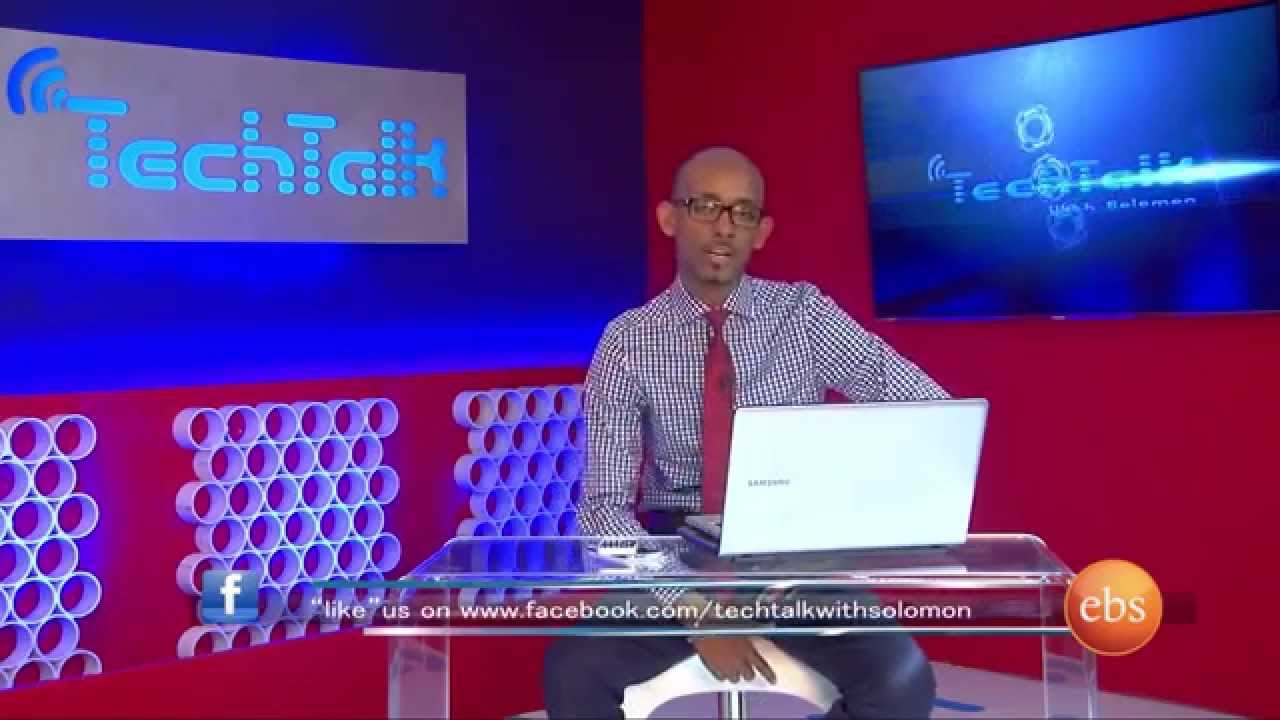 S4 Ep.2 Part 2 – Tunnel Building Technology: TechTalk With Solomon on EBS