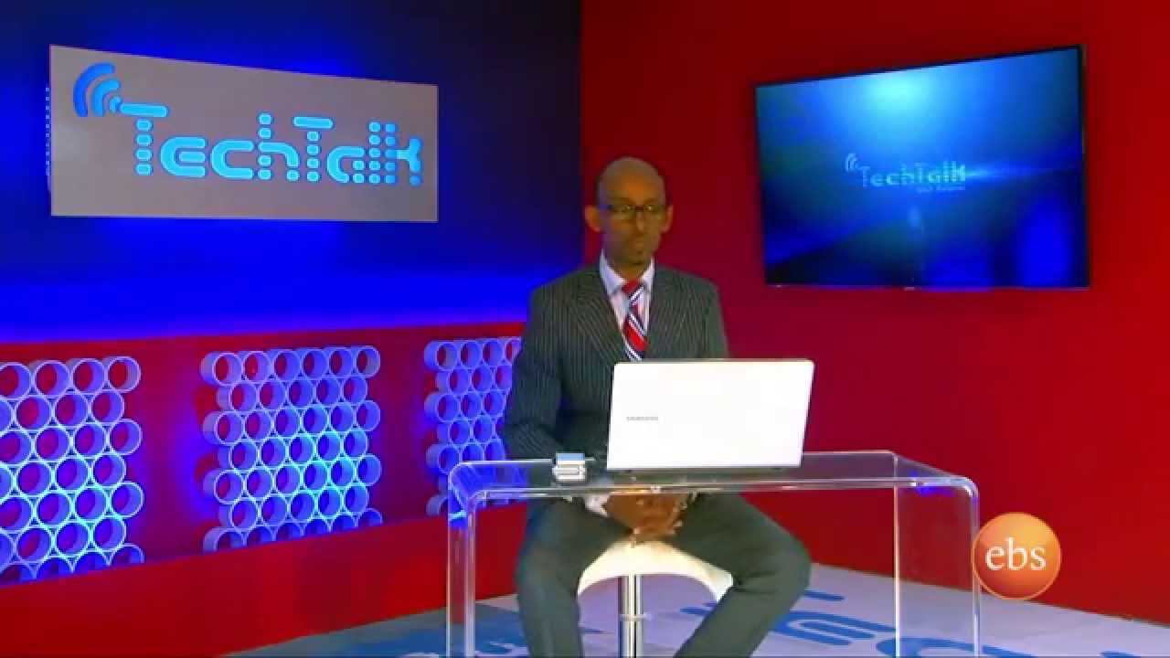 S4 Ep. 3 Part 1 – Kenya's M-Pesa, ATM Hacking TechTalk With Solomon on EBS