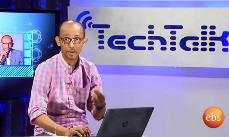 Watch S7 Ep.7 Pt.1 –  Technology & People with Disabilities -TechTalk With Solomon