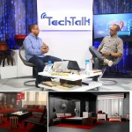 Watch S7 Ep.9 Pt.1 – Design & Technology with Industrial Designer Jomo Tariku – TechTalk with Solomon