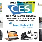 Watch S7 Ep.12 – The World Biggest Consumer Electronic Show – TechTalk with Solomon