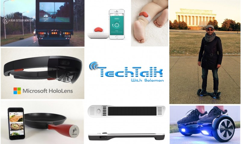 Watch S7 Ep.13 – 6 Best Innovations of 2015 – TechTalk With Solomon