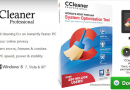 How To Make Your Computer Faster and Clean With Ccleaner