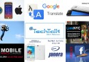 Watch S8 Ep.1 – Apple vs FBI, Amharic Google Translate, Smartphone, Facebook Hack – TechTalk With Solomon