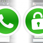 WhatsApp Start End-to-End Encryption To Protect Messages
