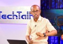 Watch S9 Ep.5 – UFOs in Lalibela? Addis ICT Innovation Competition & More – TechTalk With Solomon
