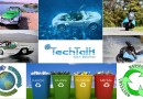 Watch S9 Ep.10 – Special Vehicles That Can Float on Water & Recycling Technology – TechTalk with Solomon