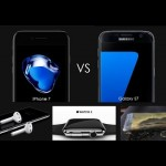 Watch S9 Ep.7 – iPhone 7 vs. Galaxy S7, Galaxy Note 7 Explosion – TechTalk with Solomon