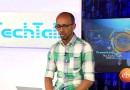Watch S9 Ep.12 – The Amazing Progress in Artificial Intelligence Part 1- TechTalk With Solomon