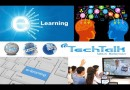 Watch S10 Ep. 10 – TechTalk With Solomon – eLearning Technolgy