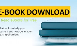 Largest FREE Microsoft eBooks Download