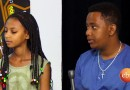 Watch S11 Ep. 9 – Ethiopian Kids Who Attended Robotic Competition in The USA – TechTalk With Solomon