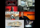 Watch S11 Ep. 11 –  Amazon, The Top African Architect & Other Latest Tech News – TechTalk With Solomon