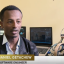 Ethiopian Software Engineer Daniel Getachew Incorporates Bikes Into Video Gaming