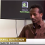 Ethiopian Tech Innovation: Software engineer Daniel Getachew Creating Smart Devices